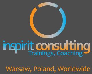 Inspirit Consulting_logo